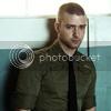 Justin Timberlake Ico9j