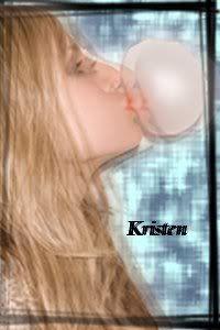 Kristen Bell Kristen01