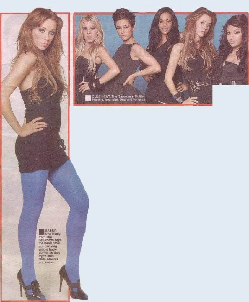 Unsorted Magzine & Newspaper Scans 63685_thesaturdays2010star_122_352l