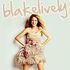 News sur Blake Lively B2-1