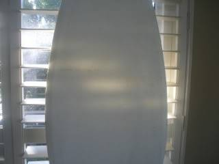 New Surfcraft Species - Hybrid Homebuild. January2012085