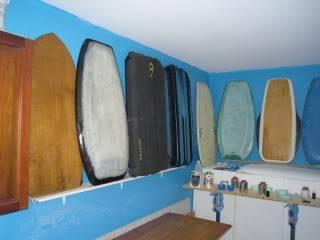 New Surfcraft Species - Hybrid Homebuild. SAM_0526-1