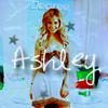 Avatar của Ashley!!! Untitled-39-1