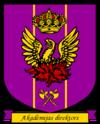 Direktors - Augstâkais arèmags