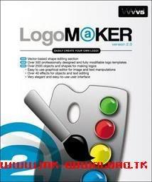 Logo makerLogo Maker 2.0 15q58qv