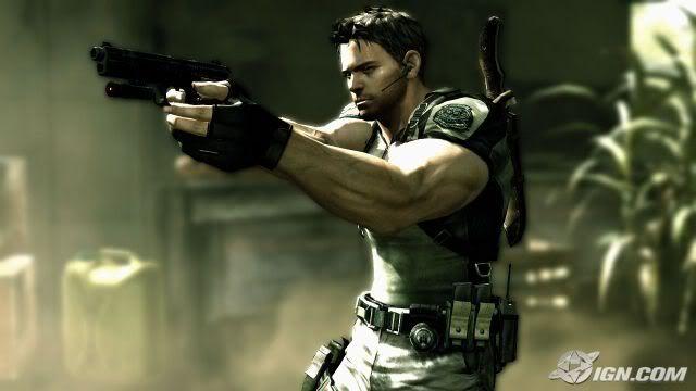 Resident Evil 5 Resident-evil-5-20070726113940930