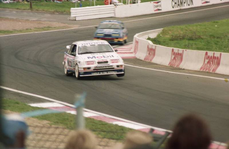 awsome touring car pictures Scan20317
