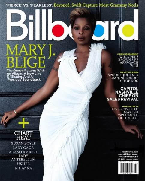 "MARY J BLIGE - ""Stronger With Each Tear"" dans les bacs Mary-J-Blige-Billboard-Cover-483x60"