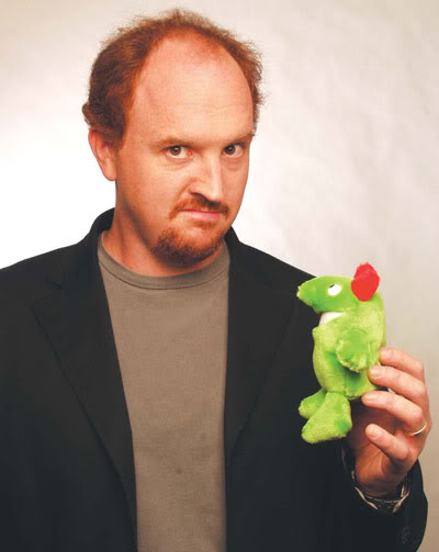 MAN CRUSHES LouisCK2
