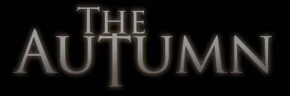 The Autumn (BP's Band) Banner2