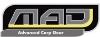 Продам карповые катушки Shimano - Big Baitrunner XT-A LC 0ea86acf-1192-451d-88c8-ceb5dc084913