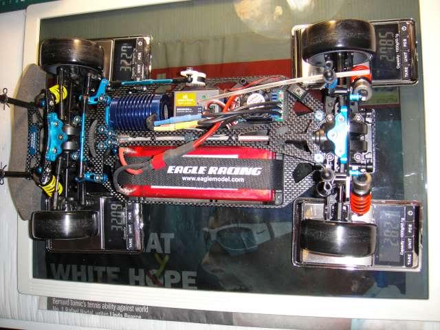 Project: RWD/FM TB-03 Conversion DSC05038-640