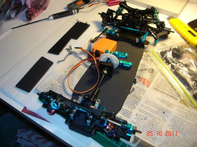 Project: RWD/FM TB-03 Conversion DSC02384