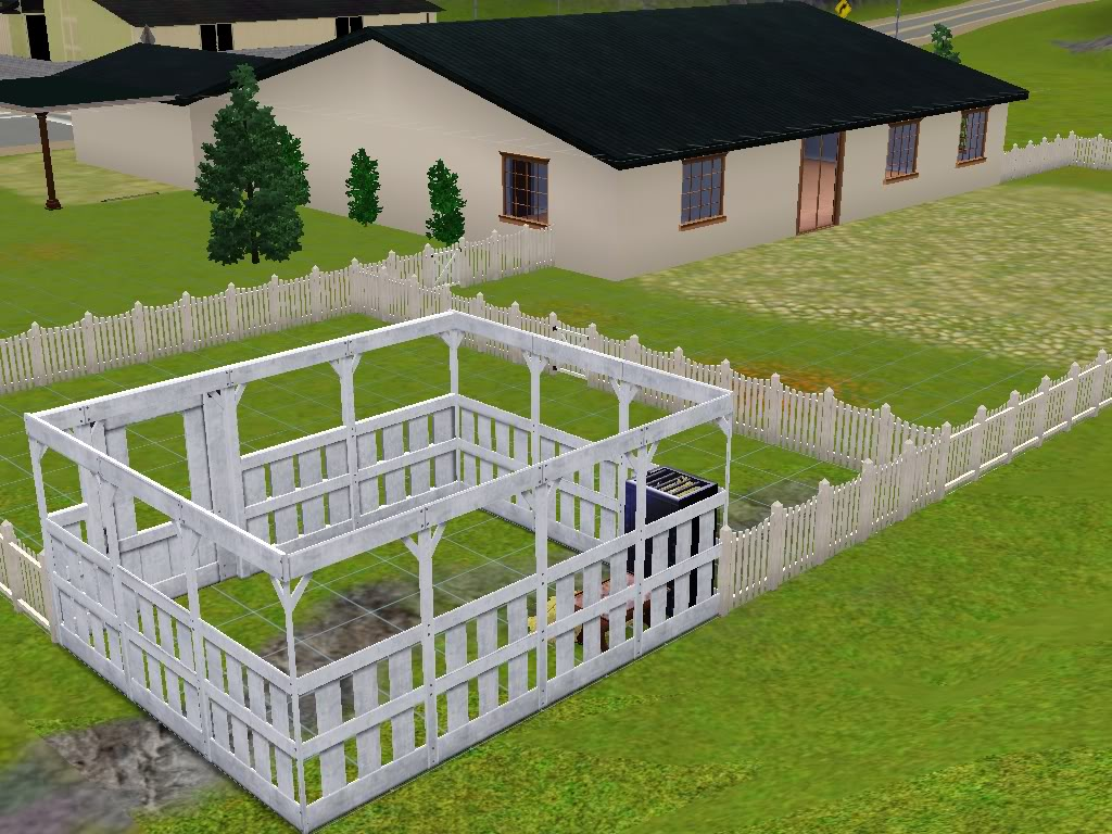 Home Switch Building & Design Contest - CLOSED WINNERS ANNOUNCED BackofHouse