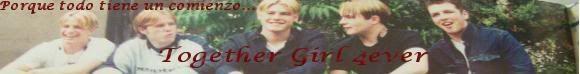 Together Girl 4Ever