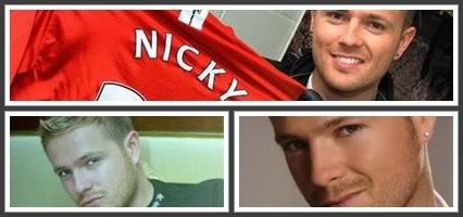 El Espacio De Nicky