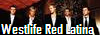 Westlife Red Latina