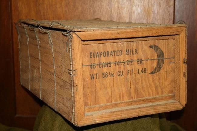 conserves MilkCrate-1