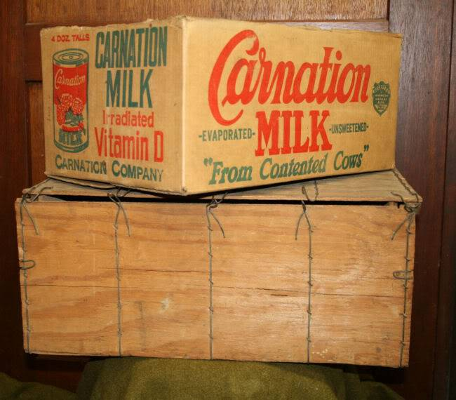 conserves MilkCrate-2
