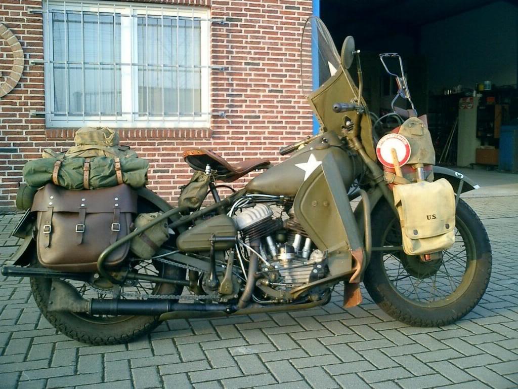 Harley WLA volée à Cologne, Allemagne Herbert_Harley_02