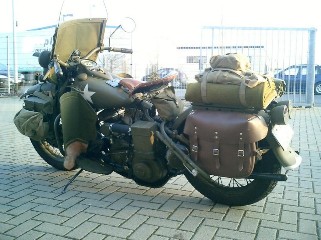 Harley WLA volée à Cologne, Allemagne Herbert_Harley_03