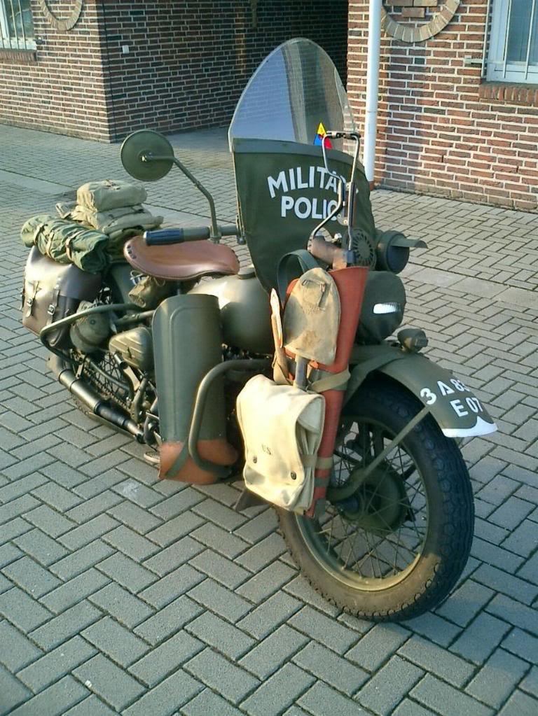 Harley WLA volée à Cologne, Allemagne Herbert_Harley_04