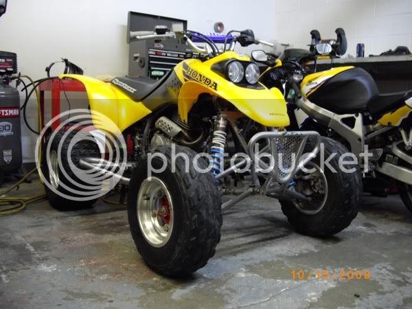 400ex $2300 IMGP0508