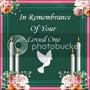 Mis Poemas Son....... Condolences_sympathyaaae