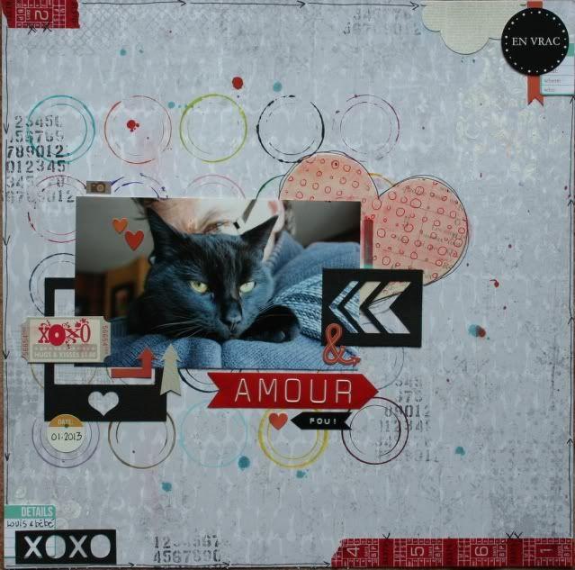 10 fév 3 pages (ma star,Mrs. laids, amour fou) Amourfou_zps584340af