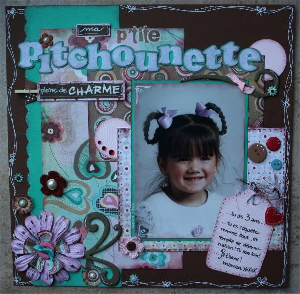 6 avril ma ptite pitchounette Maptitpitchounetter