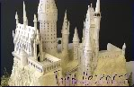 The Urban City Botnhogwarts