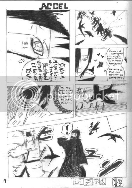 yongnian vs kimihiro Rawuploads001-1
