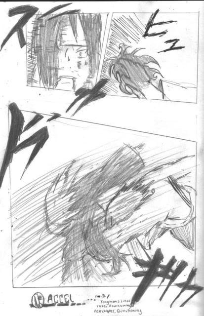 yongnian vs kimihiro Rawuploads003-1