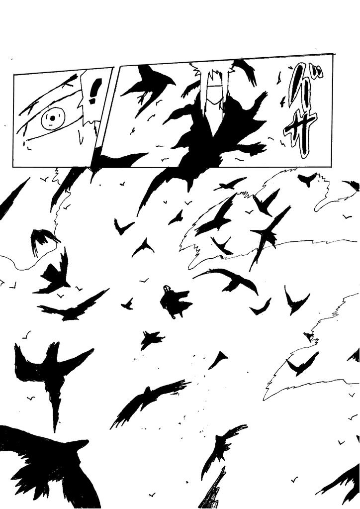yongnian vs kimihiro Yongnianvskimihiro-03