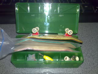 post your fingerboard case/box - Page 8 Frozen314