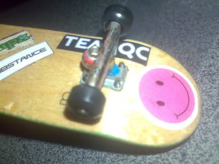 your fingerboard set-up - Page 3 Frozen439