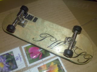 your fingerboard set-up - Page 3 Frozen445-2
