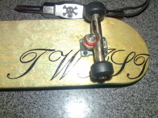 your fingerboard set-up - Page 3 Frozen452