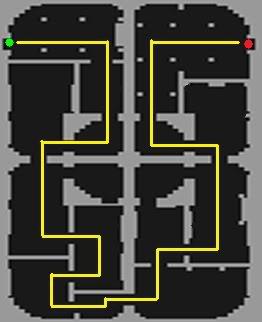Torre de Thanatos TT7