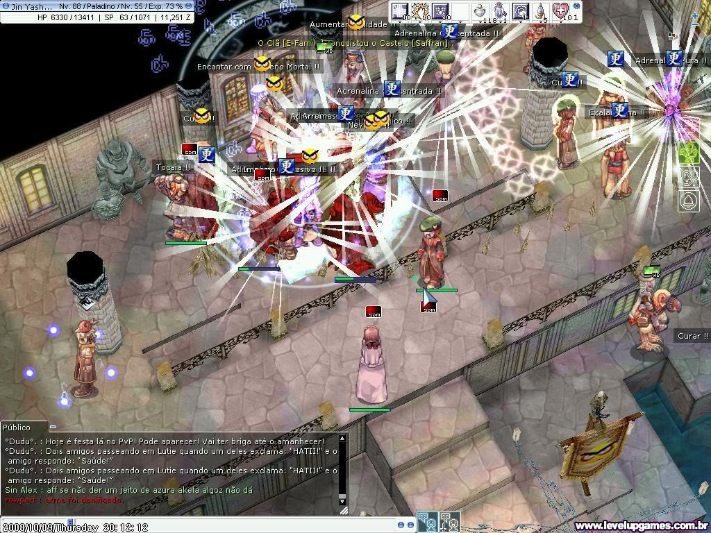WoE 09/10 ... ScreenOdin1047