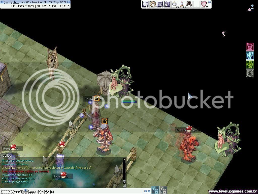 WoE 11/09 +1 qze... [ -_-'] ScreenOdin928