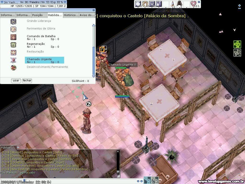 WoE 11/09 +1 qze... [ -_-'] ScreenOdin934