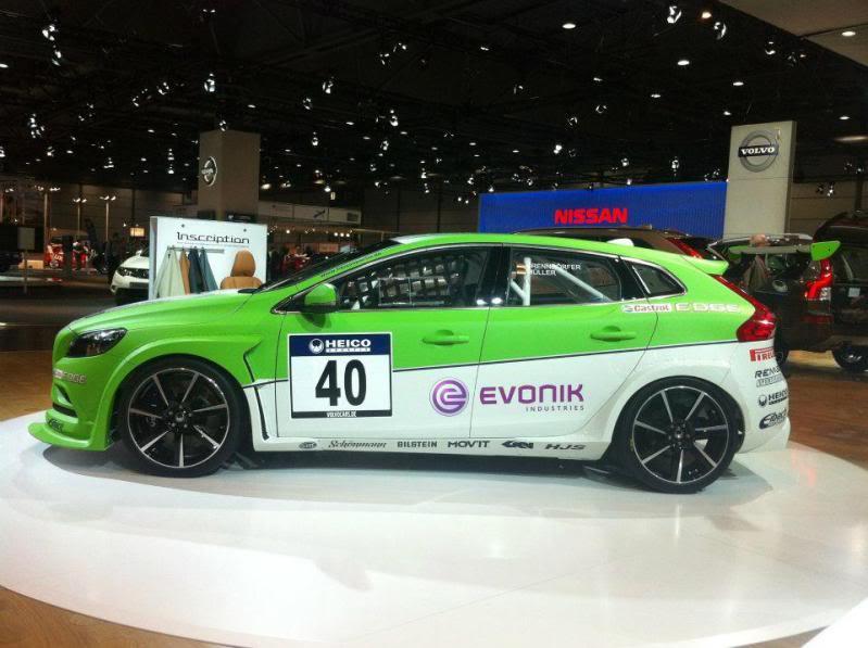V40 Heico sportiv 2012 et plus... 11794_395967097122396_1963570824_n