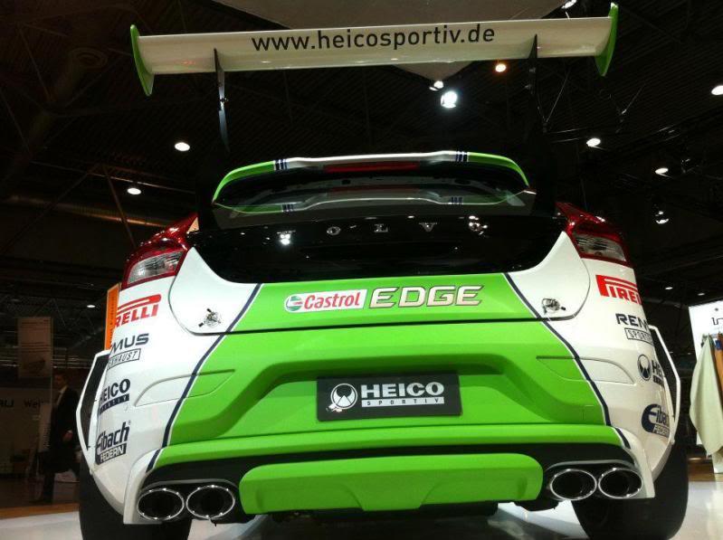 V40 Heico sportiv 2012 et plus... 252762_395967137122392_2085465096_n