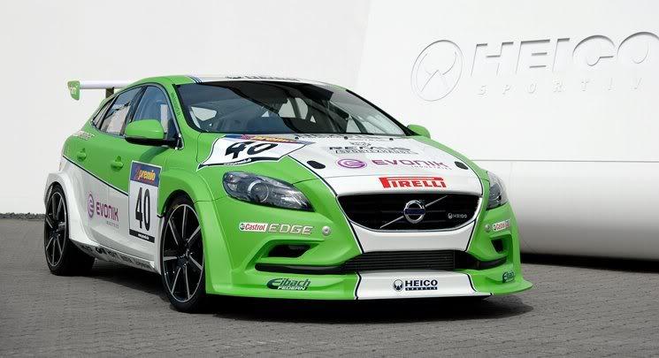 V40 Heico sportiv 2012 et plus... 575242_391070940945345_1996439389_n