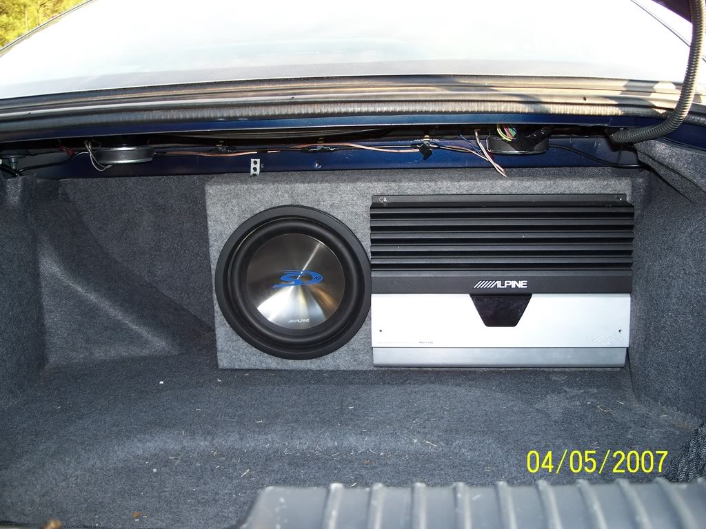 Subwoofers, Speakers & Amps - Page 3 100_0111