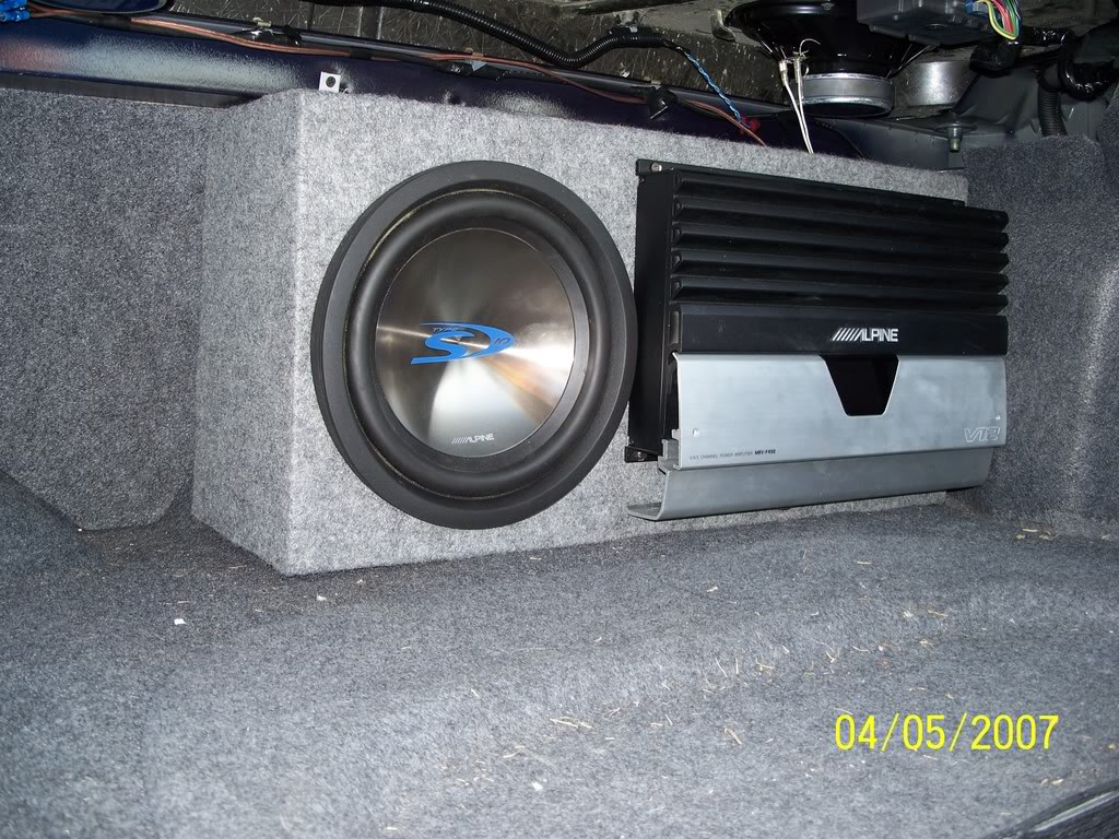 Subwoofers, Speakers & Amps - Page 3 100_0112