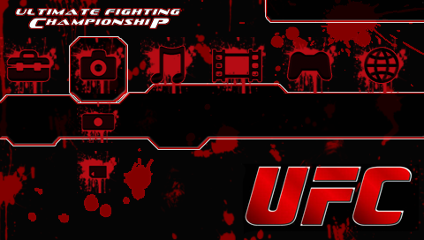Plugins, aplicaciones, etc UFCThemePreview