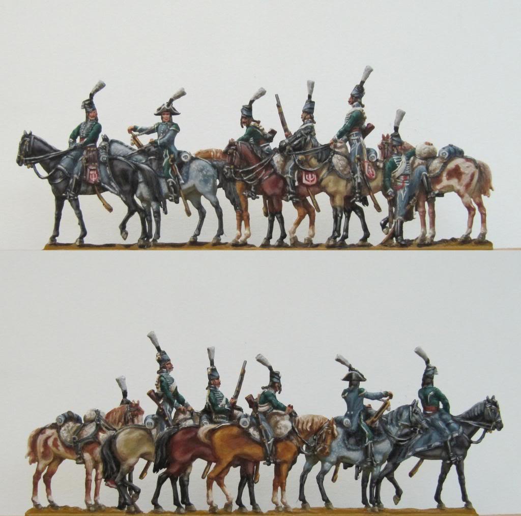 11 éme Hussard 1798 11eacutemeacutehussard1798_zps31bbd7f4