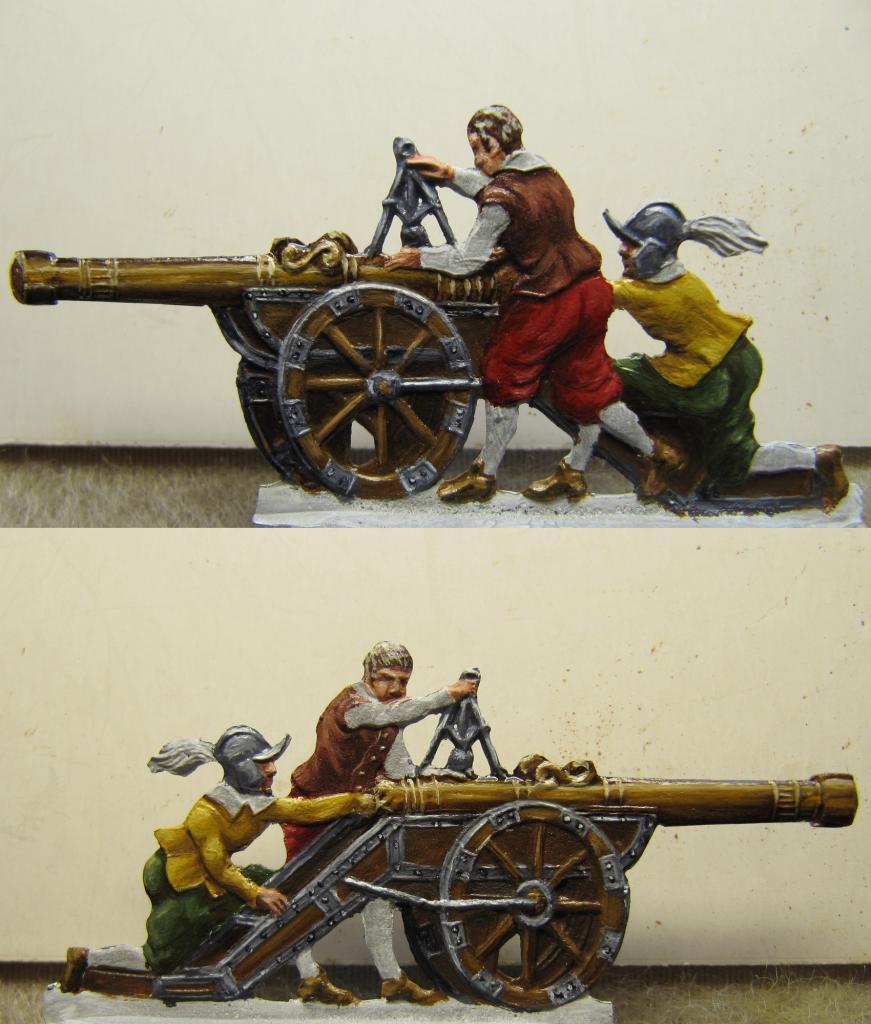 Artillerie guerre de trente ans Artillerie16402_zpsc994c212